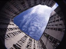 360º to the sky