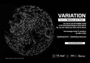 variationmediaartfair