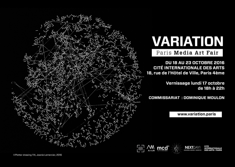variationmediaartfair